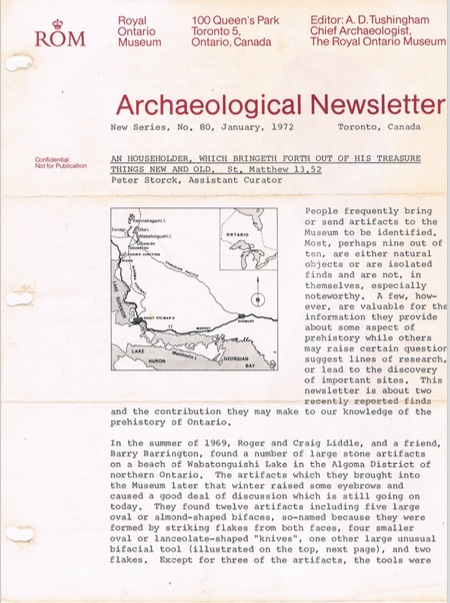 """an essay on archaeology Relationship between archaeology and history essay sample archaeology: """"the study of the ancient"""" (bahn, 1999) the study of prehistoric and historic civilizations as seen through what they have left behind in our earth, both the tangible and the intangible: artifacts, settlements, monuments, rubbish dumps, cultural behaviorisms, religions, legacies, and other remains."""