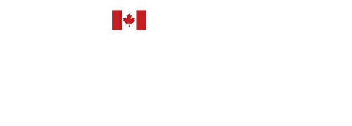 Algoma Country Ontario Canada