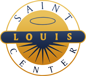 Upcoming Sport Shows and St Louis Center